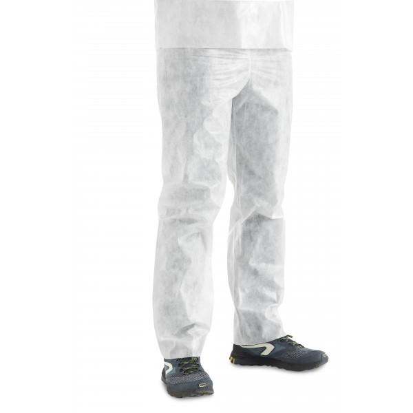 Pantalon Pijama Impermeable